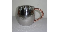 Double Walled Mugs